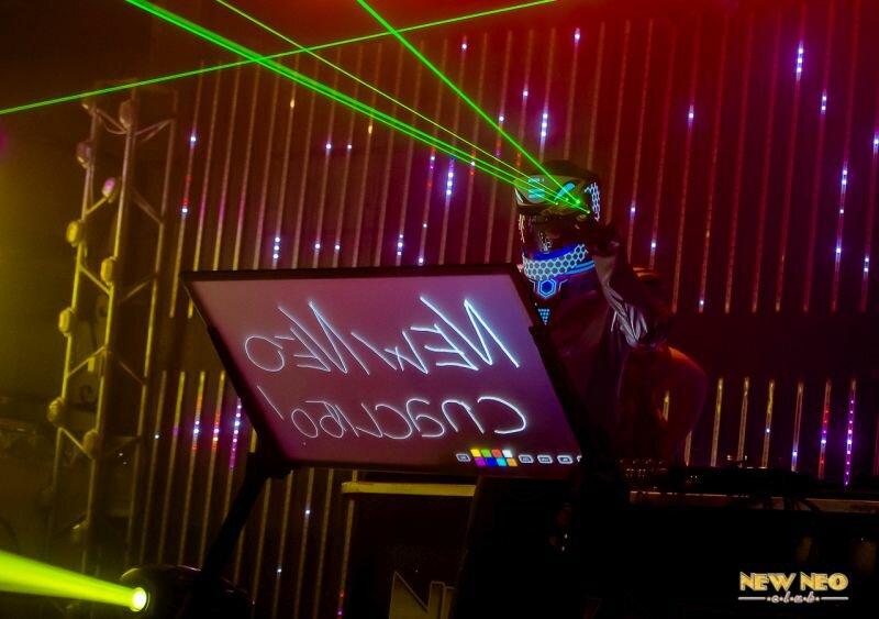 Жуковском в ночной клуб работа барменом в ночной клуб в москве