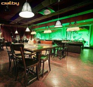 Ночной клуб в малиновке ночной клуб 11