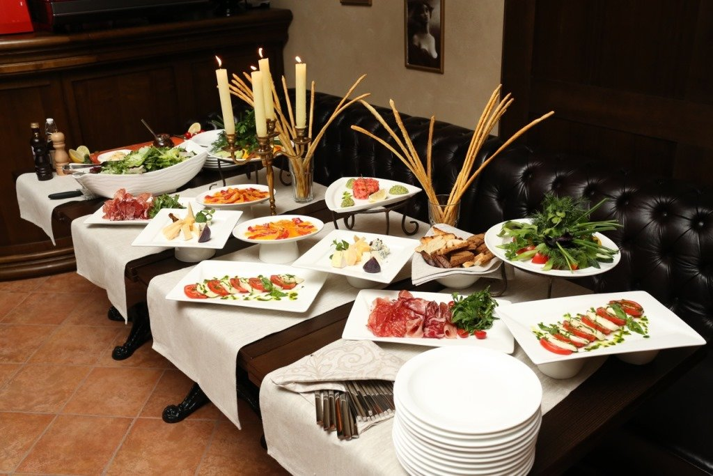 тарталетках делимся фото еды в ресторане киев крови
