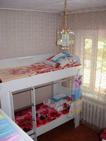 Om Hostel