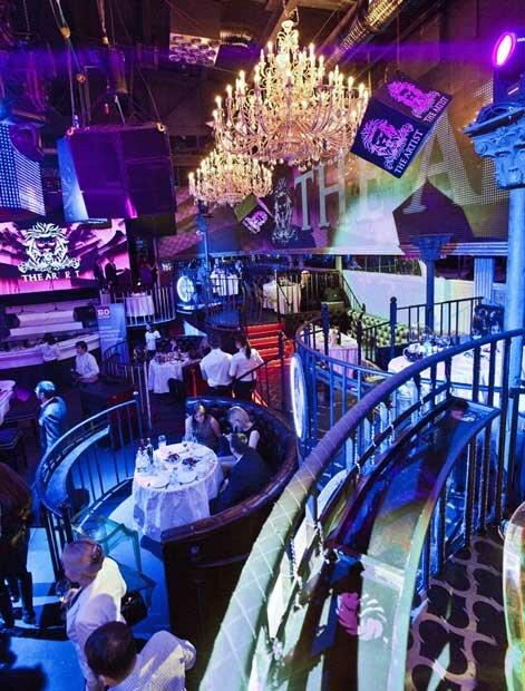 Москва ночной клуб артист кто познакомился с мужчиной в фитнес клубе