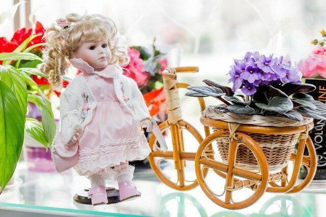 магазин цветов — Хэппифлора — Минск, фото №2