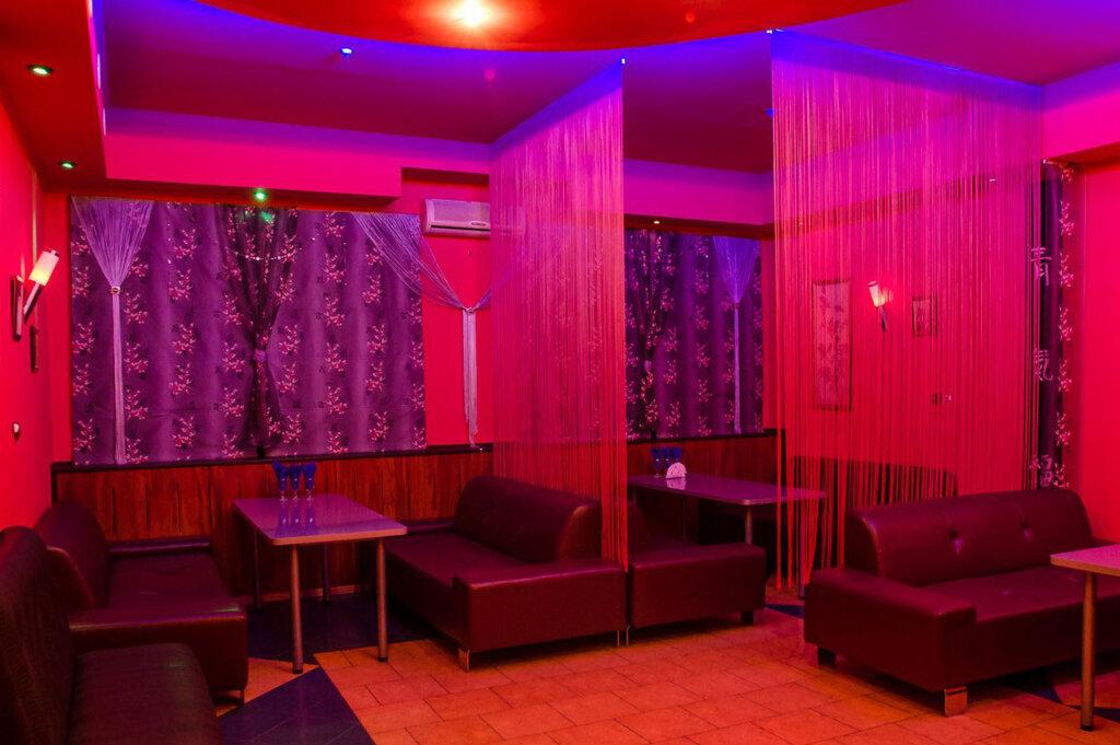 Ночной клуб тольятти сова клуб миндаль в москве