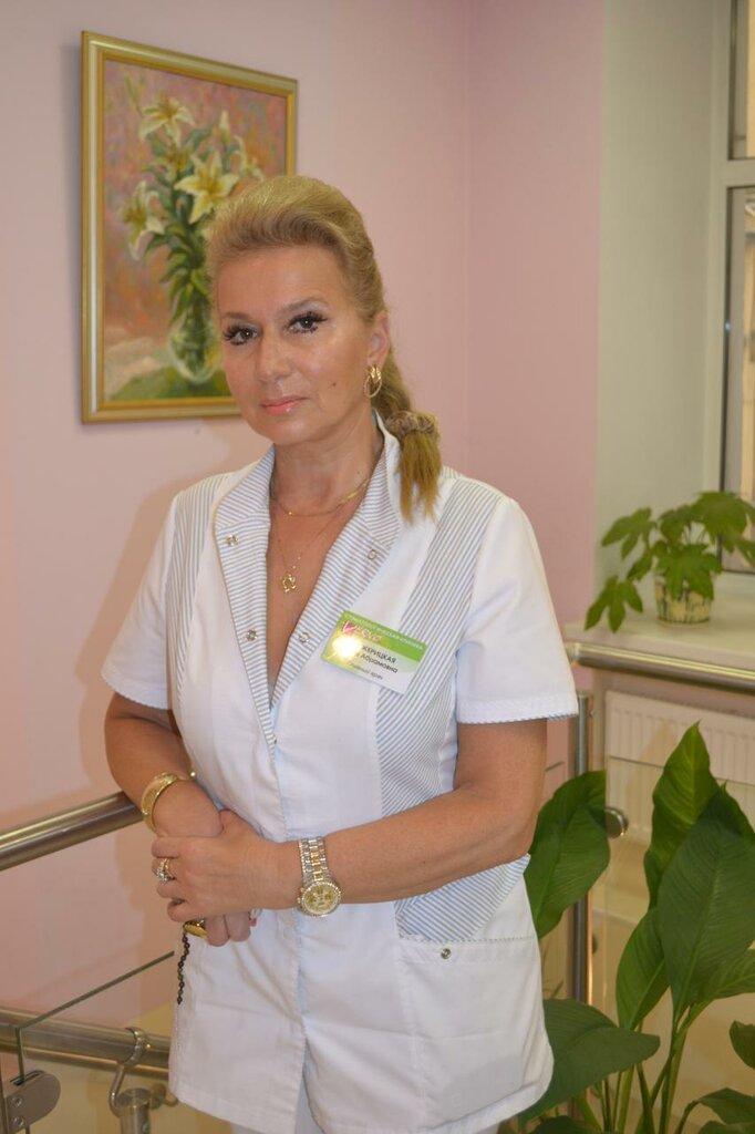 стоматологическая клиника — Верно — Санкт‑Петербург, фото №2