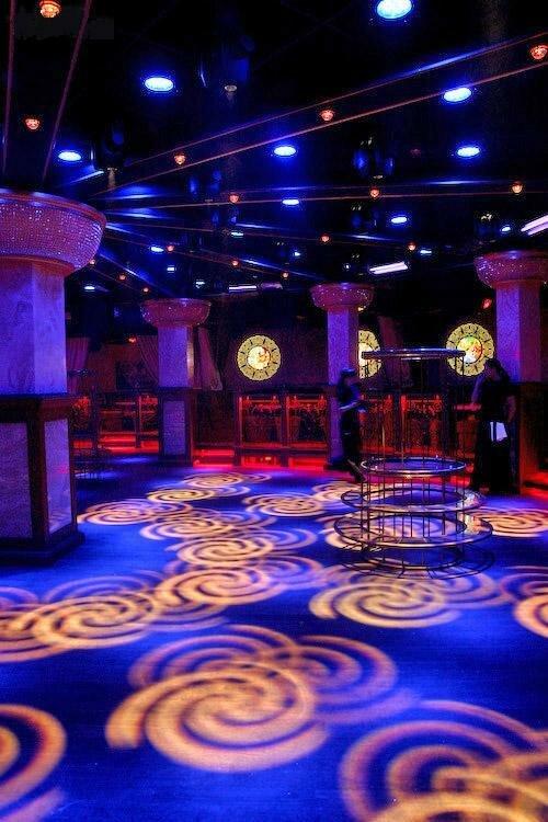 Ночной клуб ангела в воронеже бесплатное занятие в фитнес клубе москва