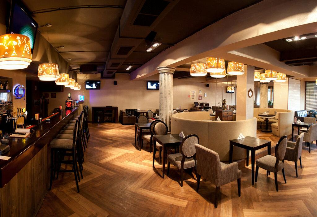 владивосток кафе бар воскресенье с фото самые