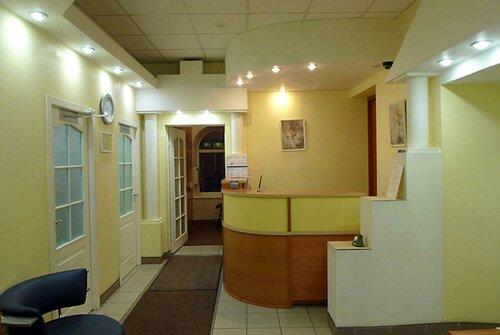 Стоматология валаам врачи