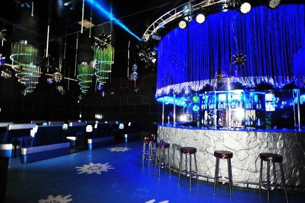 Ночной клуб метелица самара вход перч клуб в москве