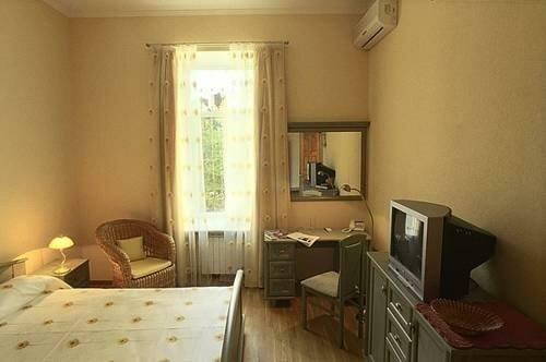готель — Готель Sunflower — Київ, фото №2