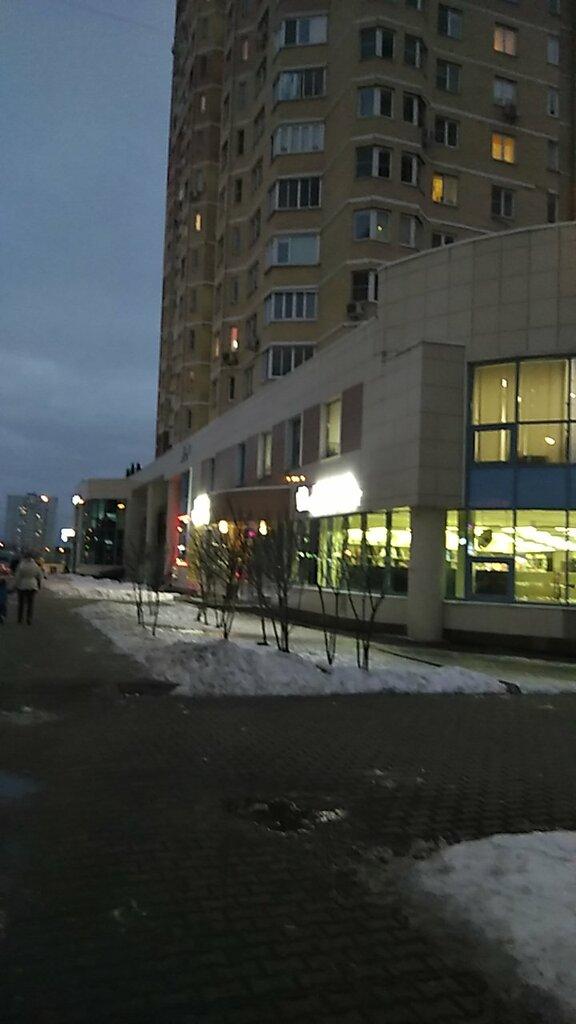 Купить прописку в москве для граждан рф цена