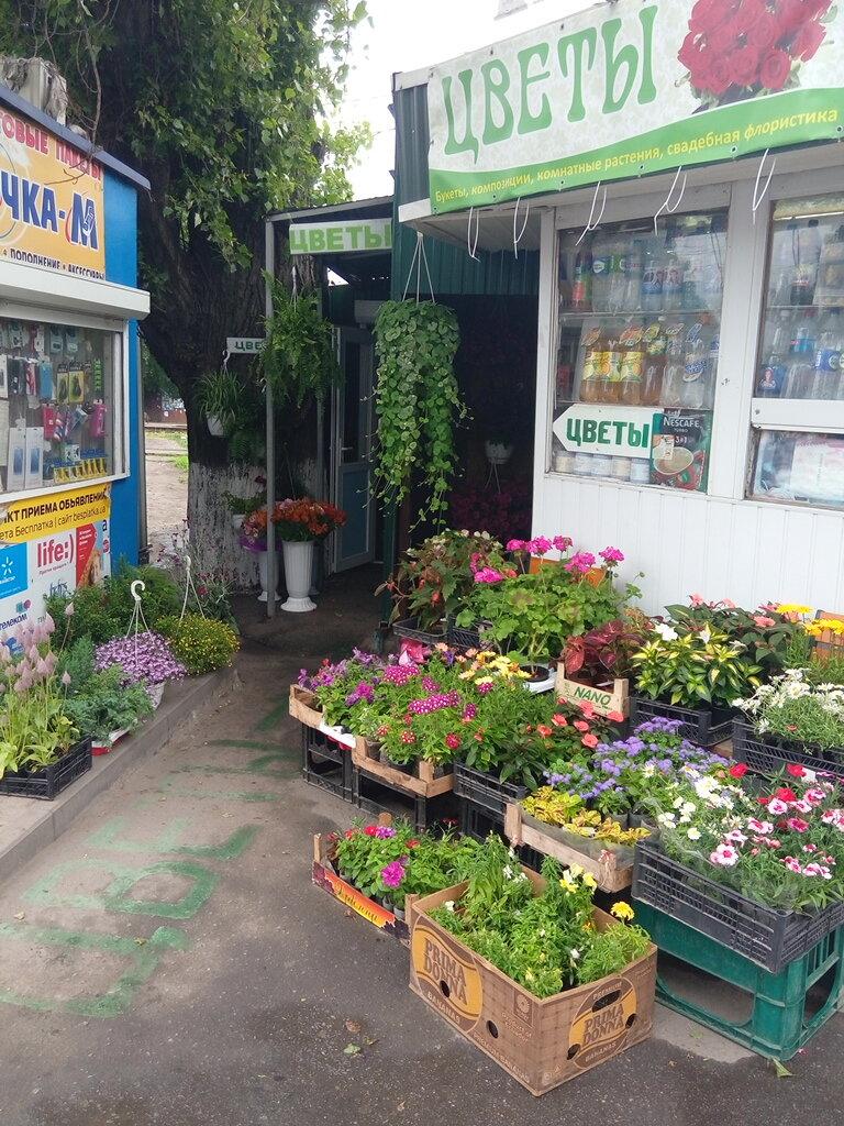 Цветов на дом днепропетровск круглосуточно, пионы для букета
