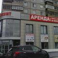АвтоПрокат Drive, Автомобили в Магнитогорске