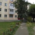 Салон красоты Мадам Боголюбской, Услуги маникюра и педикюра в Каменске-Уральском