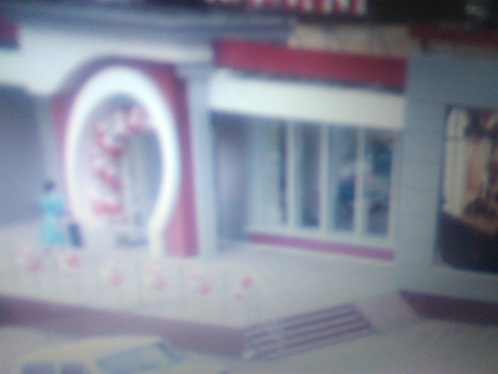 торговое оборудование — Магазин под ключ — Челябинск, фото №2