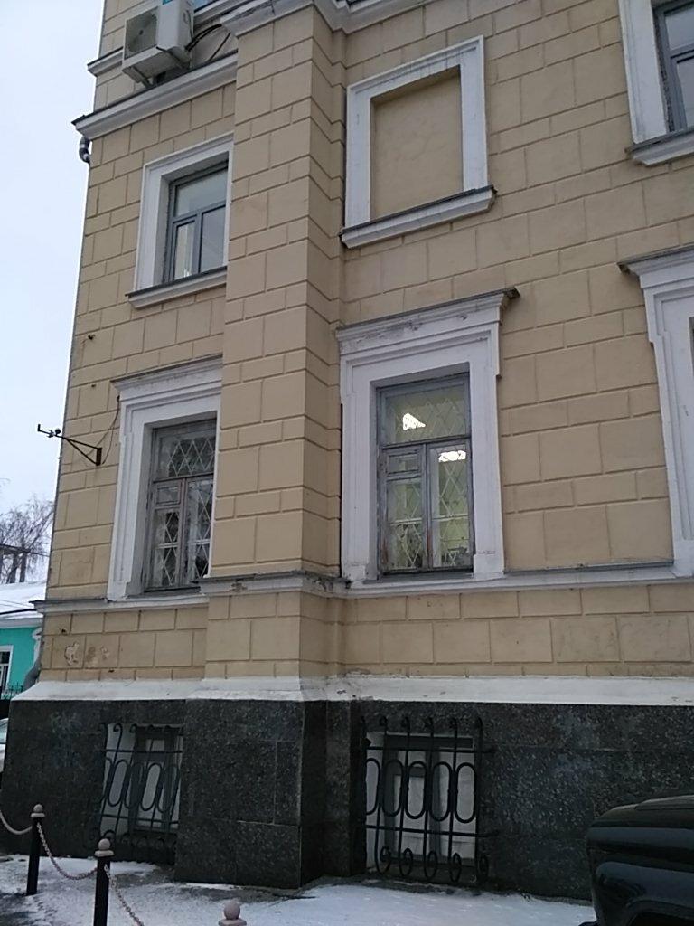 срочное фото нижний новгород нижегородский район себя