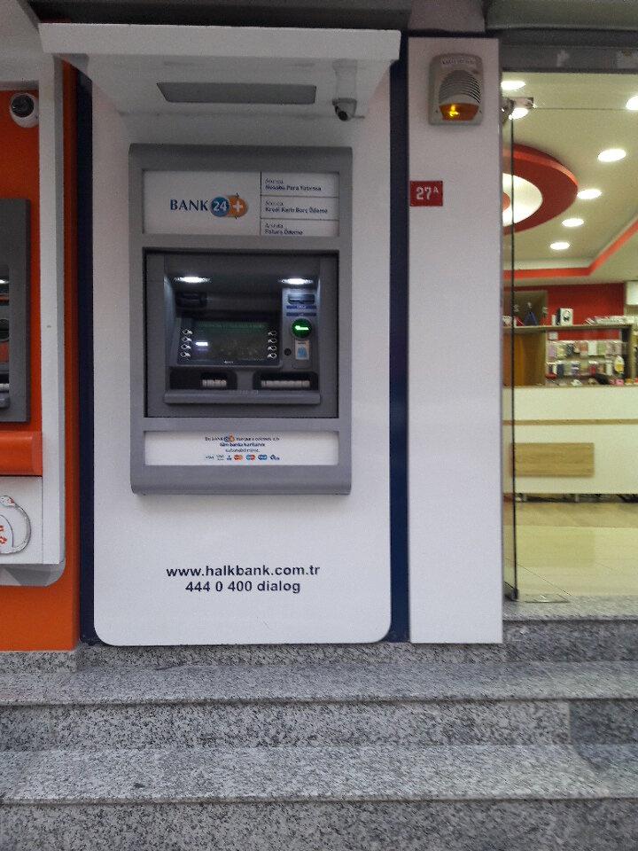 быстро банкоматы турции фото кигуруми