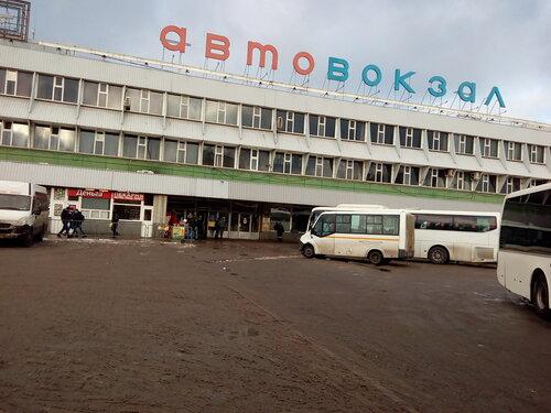 prostitutki-shelkovskogo-shosse