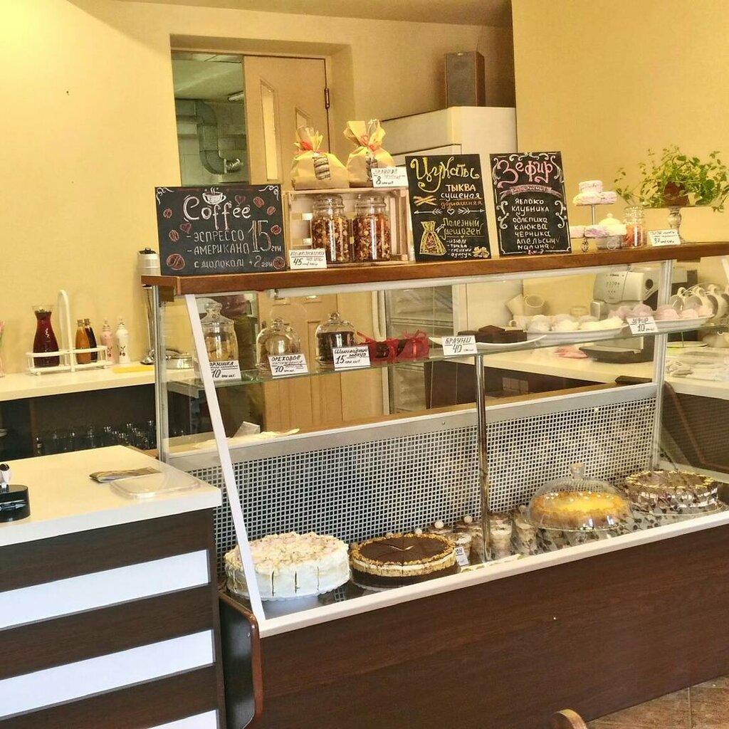 торти на замовлення — Кафе-кондитерська БезЕшки — Запоріжжя, фото №2