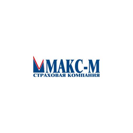 термобелье страховая компанис согаз г хабаровск отводит