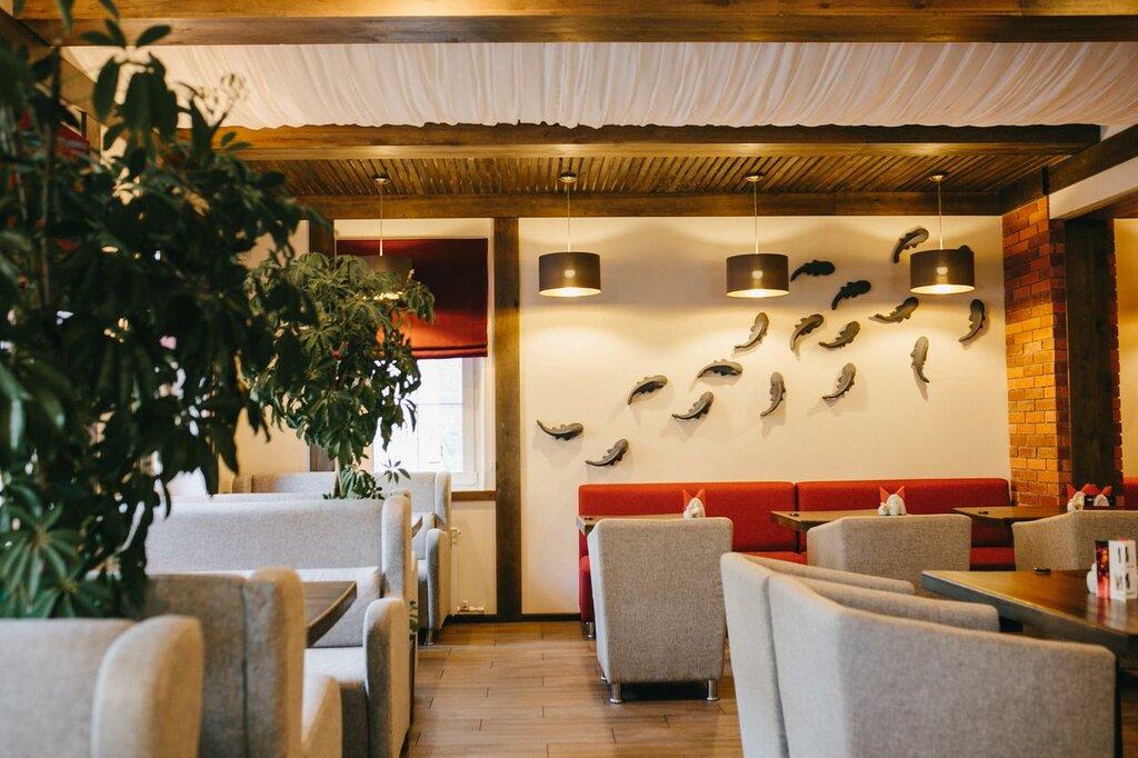 кафе корея фото выполняется канонам, строгим