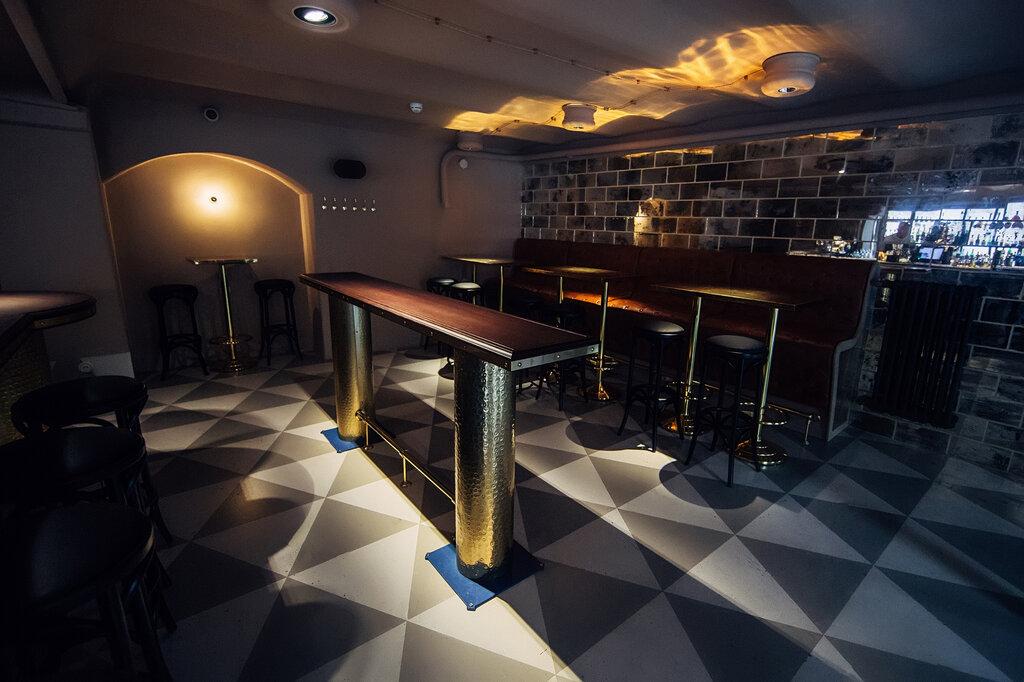 pub, bar — Orthodox — Saint Petersburg, фото №4
