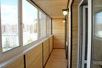 Балкон-центр - остекление балконов и лоджий, россия, уральск.