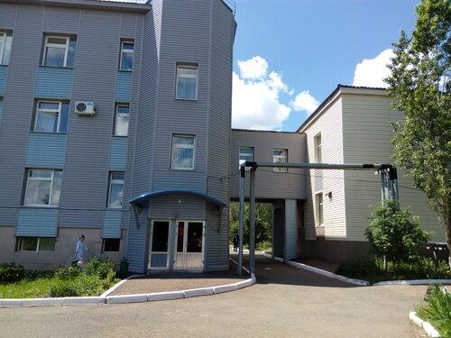 Оренбург дом престарелых отзывы уход за лежачими больными форум