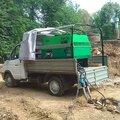 Компрессоры и компрессорное оборудование, Услуги бурения скважин в Барнауле