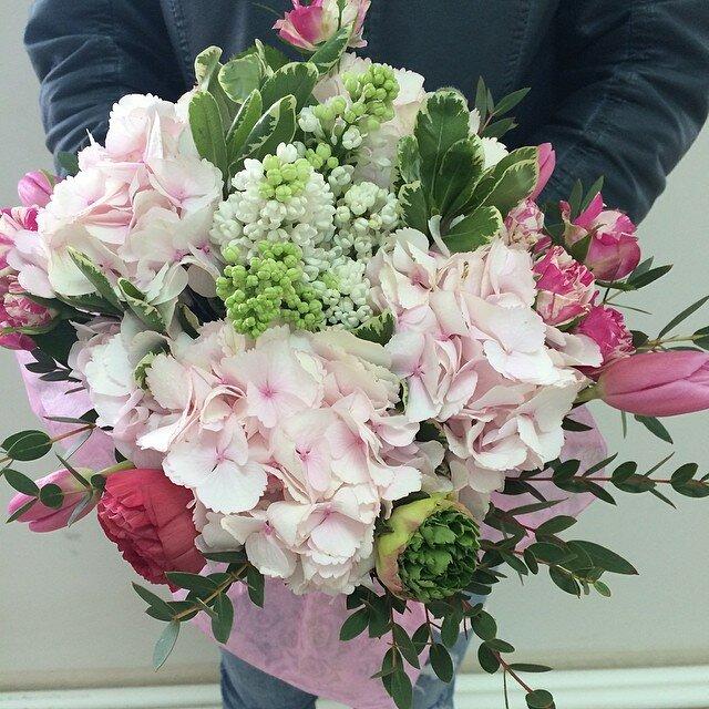 Интерфлора букеты свадебные фото, оптовикам симферополе