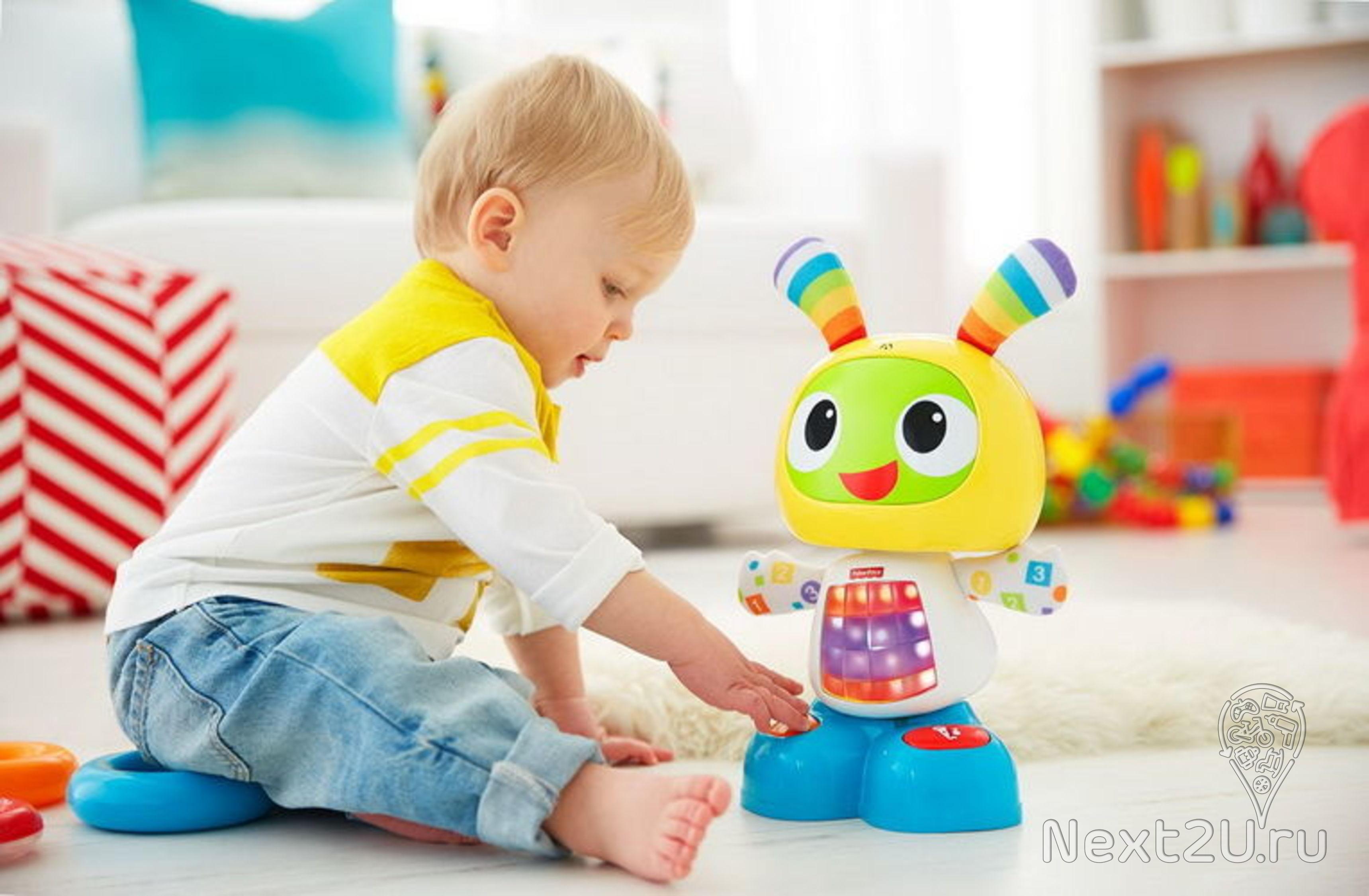 separating childrens toys - 1024×670