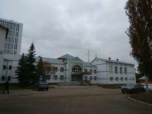 как оформиться в дом престарелых москва государственный