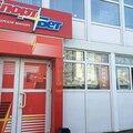 Производственная фирма Дизайн-Комплекс Плюс, Мебельные услуги в Калининском районе