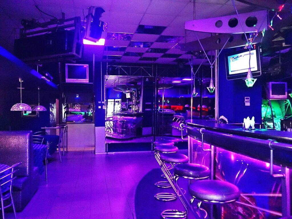 Ночные клубы в железногорске курской области малышева 74 екатеринбург ночной клуб