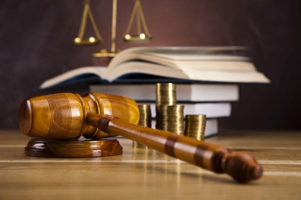 адвокат гражданское право
