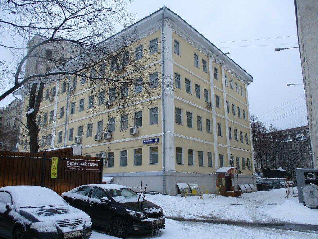 Лупполово финские кварталы отзывы