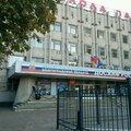 Хороший Логопед, логопедический центр, Занятия с логопедом в Волгоградской области