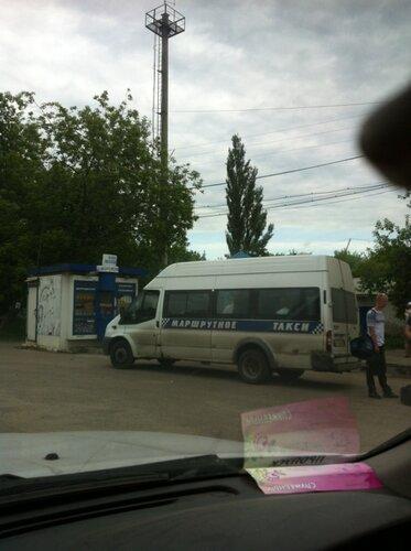 Такси заволжья нижегородской области