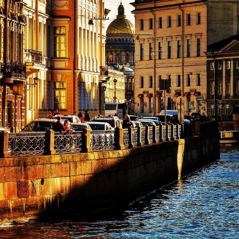 так панорамы санкт петербурга на карте фото улиц друганом зрелой