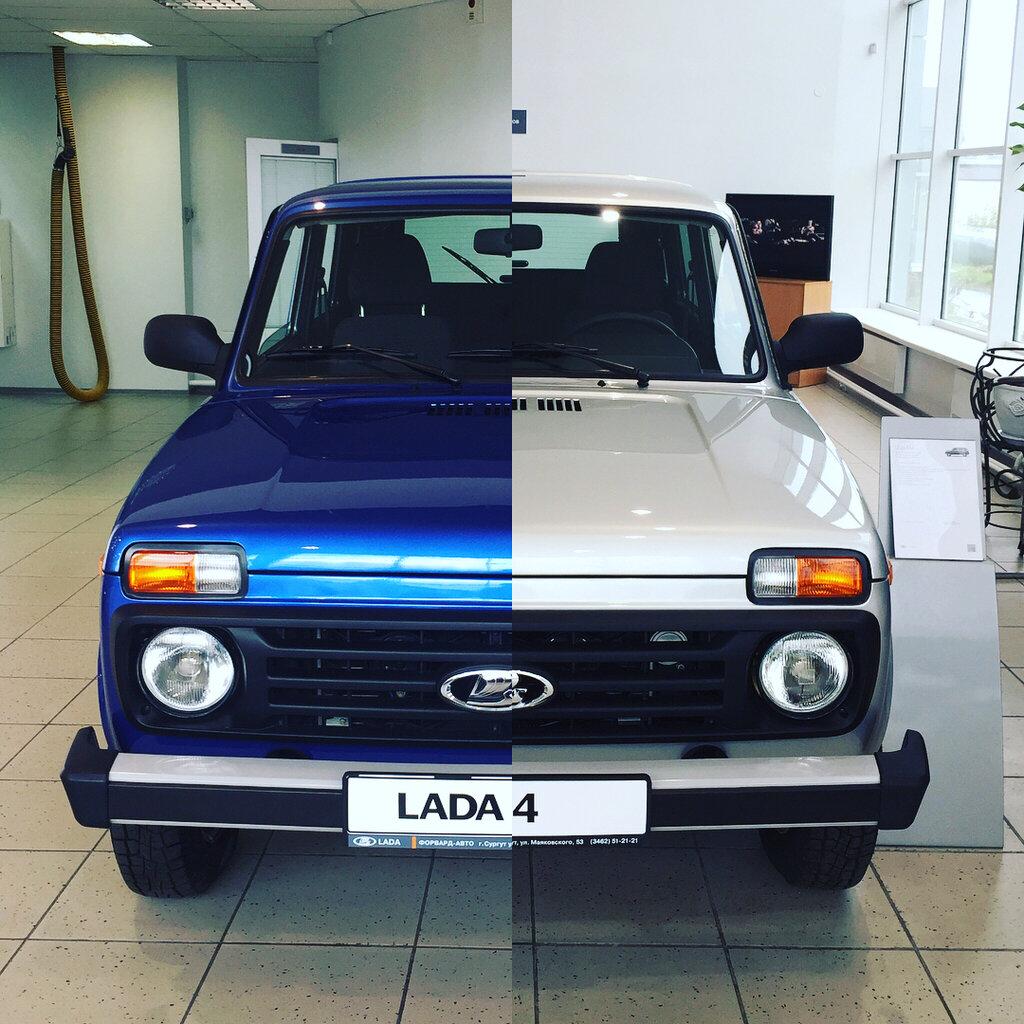 Купить Лада Х-рей - цена на новый Lada XRAY 2019-2020 ...   1024x1024