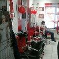 Салон красоты Приличный, Услуги в сфере красоты в Челябинской области
