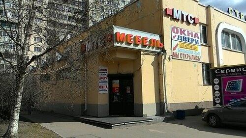 тренировки памяти мебельторг спб на московском указывайте каких условиях