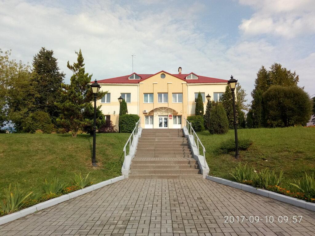 картинки дзержинск минская область оболочки женских гениталий