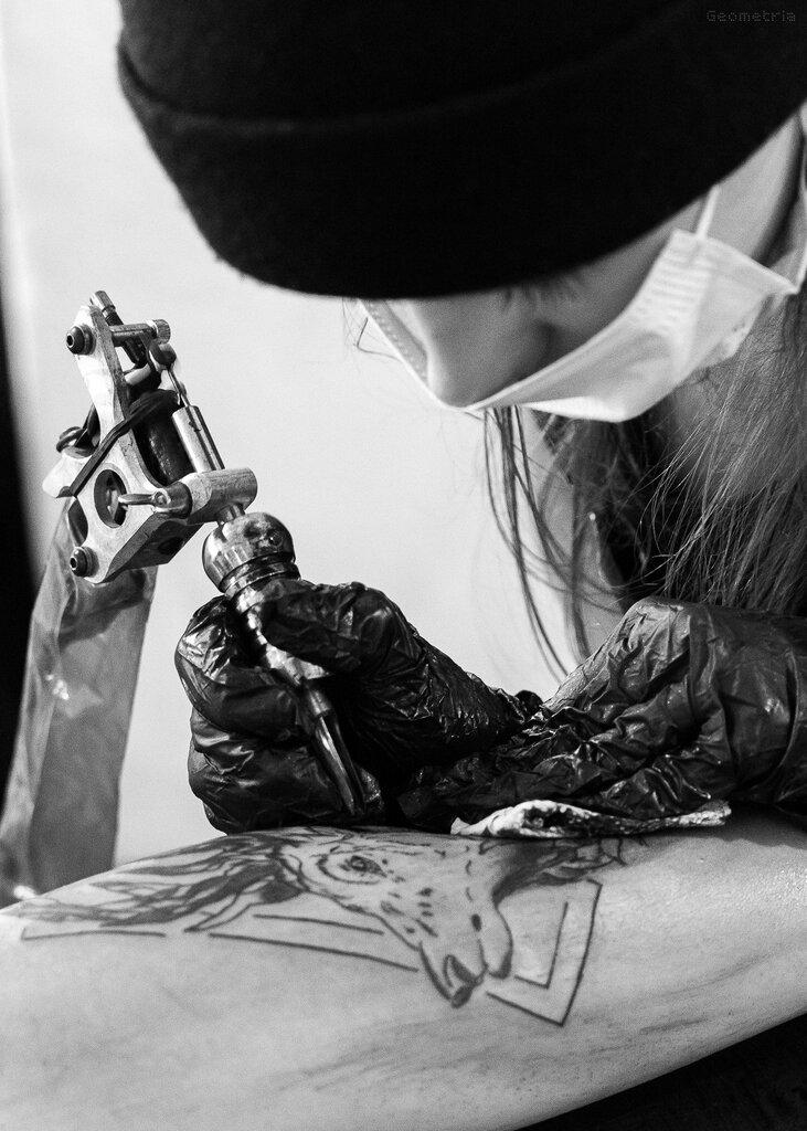 преимуществом является тату в спб картинки элегантные настенные