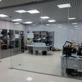 КомТех+, Услуги компьютерных мастеров и IT-специалистов в Сысерти