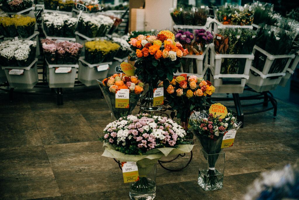 Заказ свежих цветов москва, наложенным платежом плоды