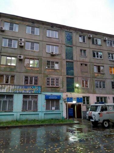 Наркология казахстан победившие наркоманию