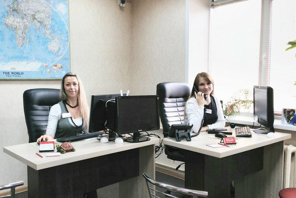 турагентство — Викинг Туристик — Минск, фото №4