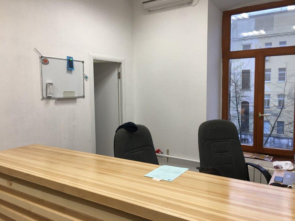 ремонт телефонов — Hardworkers — Москва, фото №4