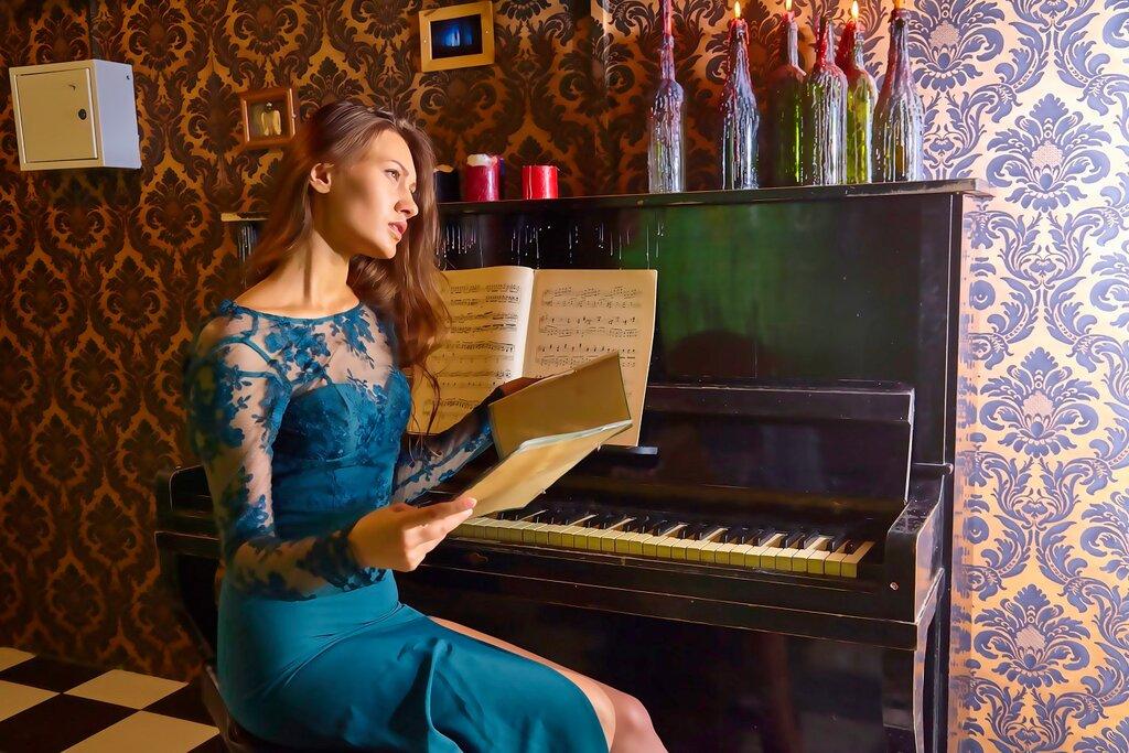 квесты — Сфера Квестов — Санкт-Петербург, фото №8