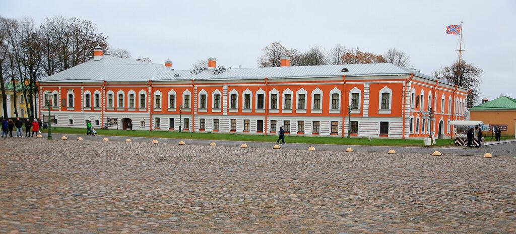 Государственный музей истории санкт-петербурга картинки